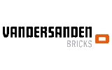 2016_LOGO_WANDRESANDEN_BRICKS